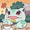 ukiyoke's avatar