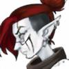 Ukiyou's avatar