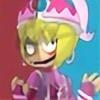 UkkiPink's avatar
