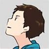 ukkiuki's avatar