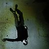 Ukky's avatar