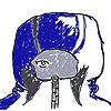 UKNE-12mark2's avatar