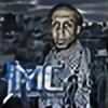 UknoHaze's avatar