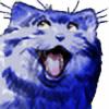 UKnowTheGuy's avatar
