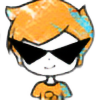 UKnowWhy's avatar