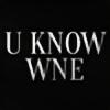 uknowwne's avatar