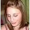 uknowyouloveit7's avatar
