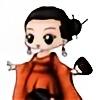Uko-chan's avatar