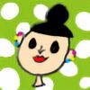 uko0725's avatar