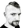UkoDragon's avatar
