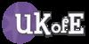 UKofEquestria's avatar