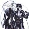 ukosmith's avatar