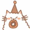 UkoUsadaKuroiki's avatar