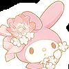 ukox's avatar