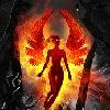 ukpezzzz's avatar