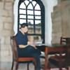 ukphoto99's avatar