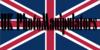 UKphotoManipulators's avatar