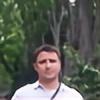 Ukrainaman's avatar