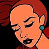 Ukrainian-Angora's avatar