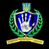 UkranianFox's avatar