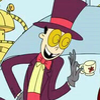 UKRIEGER-OFFICIAL's avatar