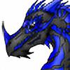 ukriza's avatar