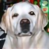 ukrnsmr's avatar