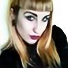 ukrytawemgle's avatar