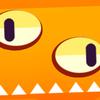 Uksus9090's avatar
