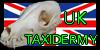 UKTaxidermy's avatar