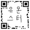ukudos's avatar
