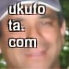 ukufota's avatar