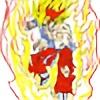 ukumatchi's avatar