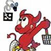 Ukutsa's avatar