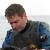 ukwreckdiver's avatar