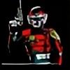 ukyoner's avatar