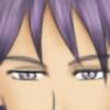 Ukyuu's avatar