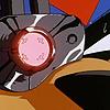 UKZ's avatar