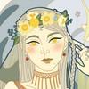 ula387's avatar