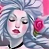 UlaFish's avatar