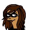 Ulalah's avatar