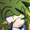 UlaLucyfera's avatar