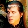 UlanaPeredhil's avatar