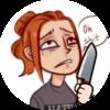 Ularch's avatar