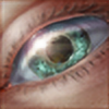 Ulario's avatar