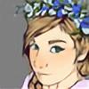 Ularis-Dechoin's avatar