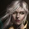 ULarka's avatar