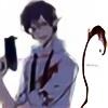 ULaurx's avatar