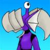 ulawan5's avatar