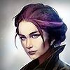 UlciakArt's avatar